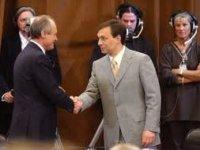 Első hívás (Csurka István 2003-as, EU-ellenes felhívása a Pannon Rádióban)